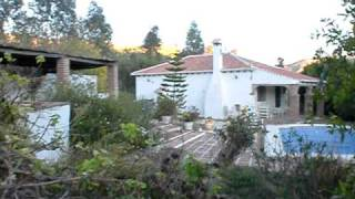 Alora Spain  City new picture : Property for sale in Alora, Andalucia, 45 minutes from Malaga airport, Spain Part 1