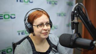 """Ресурсы семьи. Видео с эфира на радио """"Теос"""""""