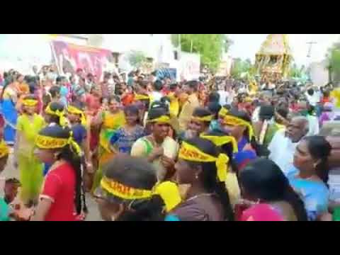 Video Vanniyar WhatsApp status #pmk #anbumani download in MP3, 3GP, MP4, WEBM, AVI, FLV January 2017