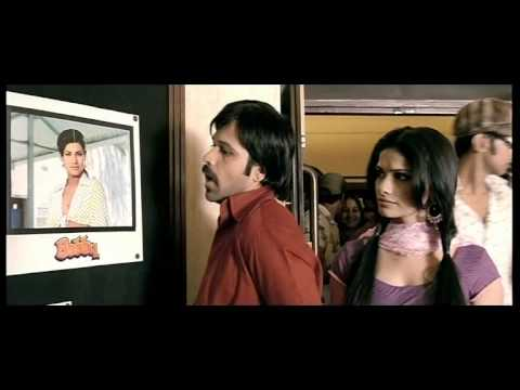 Once Upon A Time In Mumbaai Pee Loon - Promo
