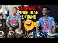 "Download Lagu INI "" BUKAN"" D'BAND INDOSIAR ( GITA BAYU REBORN ) Mp3 Free"