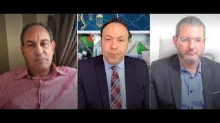 Algérie : Face à la dynamique du Hirak, le pouvoir réprime !