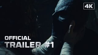 Nonton Rendel Official Trailer  4k Ultra Hd  Film Subtitle Indonesia Streaming Movie Download