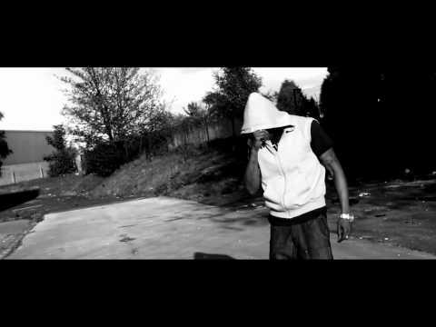 Brum Town Bullyz ft BommaB /hoodvideo