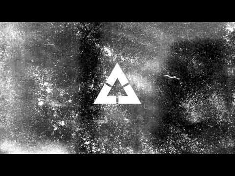 Lerx Intro (видео)