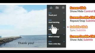 SMART Video Pro:Movie,Subtitle YouTube video