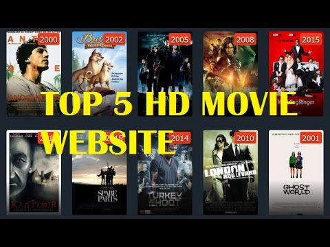 3Site How To Download HD Movie {Hindi} HD Movie Kaise Download Kare 3site