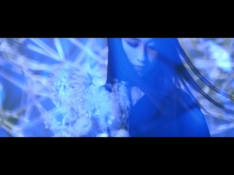 , title : '【Official】Uru 『フリージア』 YouTube ver.『機動戦士ガンダム 鉄血のオルフェンズ』第2期EDテーマ'
