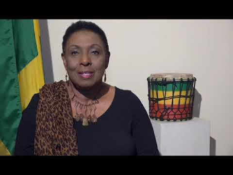 political culture of jamaica