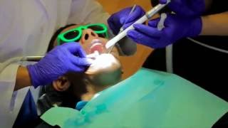 Grand Blanc (MI) United States  City new picture : Smile Fresh Dental | Dentist in Grand Blanc, MI