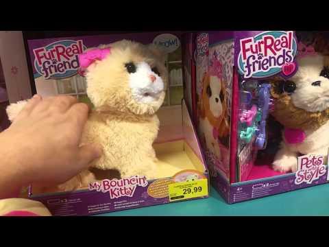 買玩具送小孩前記得要檢查一遍,如果你不想發生以下情況...小孩會被嚇哭。