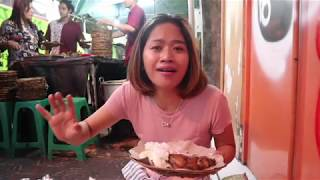 Video Kepedesan Sampai Ngomel2... Gara - Gara Oseng Mercon TERGANAS Di Jogja MP3, 3GP, MP4, WEBM, AVI, FLV November 2018