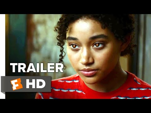 The Darkest Minds Trailer  1 (2018) | Movieclips Trailers