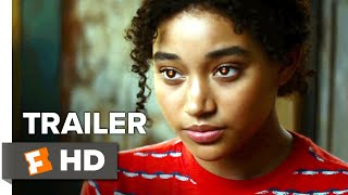 Video The Darkest Minds Trailer #1 (2018) | Movieclips Trailers MP3, 3GP, MP4, WEBM, AVI, FLV Juni 2018
