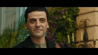 Nonton The Promise   Official Uk Trailer  Hd  Film Subtitle Indonesia Streaming Movie Download