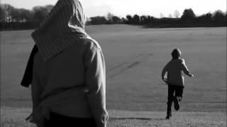Nonton Last chance english movie trailer Film Subtitle Indonesia Streaming Movie Download