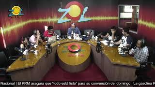Los oyentes eligen sus artistas favoritos para ganar en los premios Soberano 2018 parte2