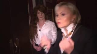 Video Alex Lutz et Muriel Robin, les ouvreuses des Molières // Version intégrale MP3, 3GP, MP4, WEBM, AVI, FLV Juli 2017