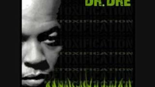 Dr. Dre - Think About It (Ft. Xzibit)