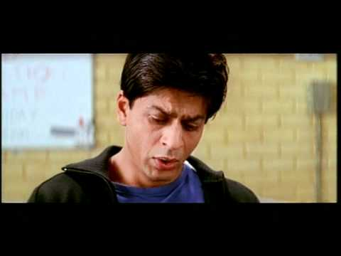 Video Kal Ho Naa Ho - Deleted Scenes - Shahrukh Khan, Saif Ali Khan & Preity Zinta download in MP3, 3GP, MP4, WEBM, AVI, FLV January 2017