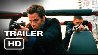 Nonton This Means War  2012  Trailer   Hd Movie   Chris Pine  Tom Hardy Movie Film Subtitle Indonesia Streaming Movie Download