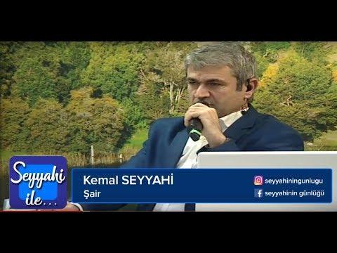 Seyyahi İle... Elif Aktan 12 10 2017