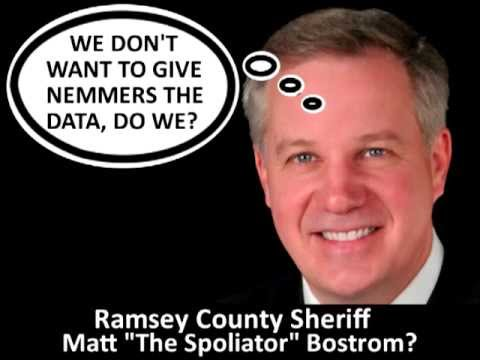 ramsey s - http://lionnews00.blogspot.com/2013/06/will-ramsey-county-deputys-charge.html Lion News: Calling Ramsey Co 's Gustafson's For