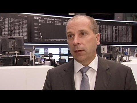 Η Κίνα «ρίχνει» τα χρηματιστήρια της Ευρώπης – economy