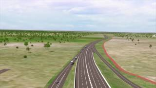 The third and final contract for the $1.12 billion NorthLink WA initiative has been awarded to CPB Contractors to design and...