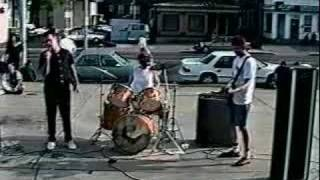Video Beat Happening - Cry For A Shadow MP3, 3GP, MP4, WEBM, AVI, FLV Juli 2018