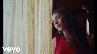 Alessia Cara - Out Of Love