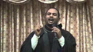 Ethiopian Orthodox Sibket-Megabi Tibeb Bemnet