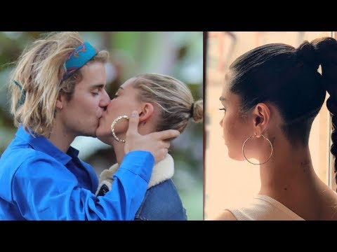 Video Justin Bieber CAUSED Selena Gomez's BREAKDOWN CONFIRMED! download in MP3, 3GP, MP4, WEBM, AVI, FLV January 2017