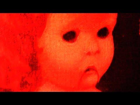 ¡Qué miedo! Conoce la historia de la pintura maldita - VIDEO