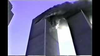 Video NIST Website/NIST FOIA 09-42 -- R19: FBI Tape #8, Clips 1-19 (WTC2 Impact Explosion, 9:03am) MP3, 3GP, MP4, WEBM, AVI, FLV Juni 2019