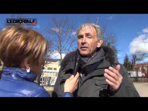 Intervista a Carlo Frutti