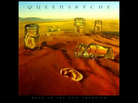 Tekst piosenki Queensryche - Hero po polsku