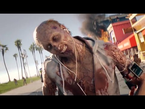 best horror movies 2016 ☠ zoombies 2016 full movie - top 10 horror movies 2016