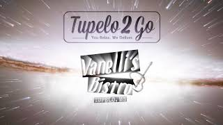 Together at Last - Tupelo 2 Go