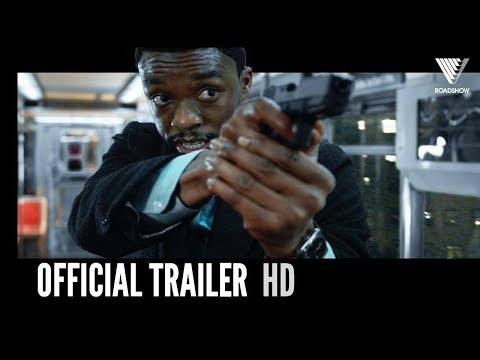 21 BRIDGES | Official Trailer | 2019 [HD]