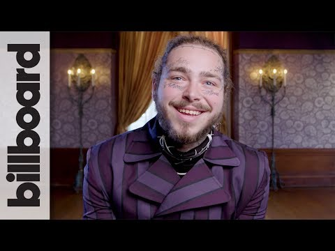 Post Malone Says Justin Bieber is 'Such a Good Dude' | Billboard