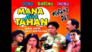 Nonton Warkop Dki   Mana Bisa Tahan Film Subtitle Indonesia Streaming Movie Download