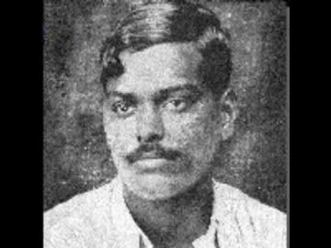 Biopic of Chandra Shekhar Azad