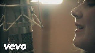 Charlene Soraia - Wherever You Will Go (Cover)