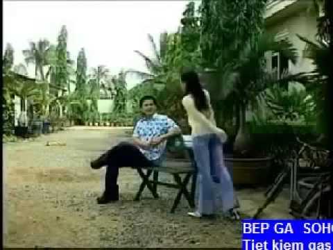 Hài Kịch Kiều Oanh ,Tấn Beo, Việt Hương, Anh Vũ Vua sợ vợ