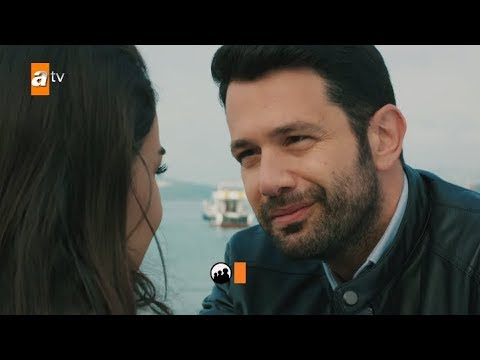 Kimse Bilmez / Nobody Knows - Episode 21 Trailer 2 (Eng & Tur Subs)
