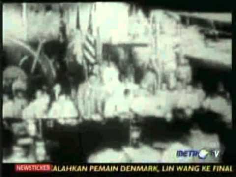 View Kisi Kisi Pelajaran Bahasa Indonesia Kels Viiviii Dan Ix
