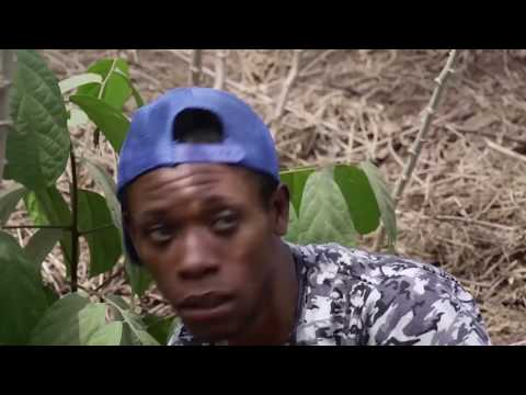 OCHANJA SEASON 4 - LATEST 2017 NIGERIAN NOLLYWOOD MOVIE