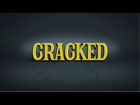 The Cracked Trailer