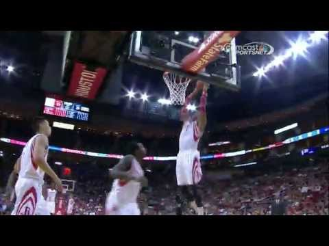 2 4 12 - Subscribe to NBA LEAGUE PASS http://www.nba.com/leaguepass Download NBA Game Time http://www.nba.com/mobile Count down the top ten plays from Saturday night....